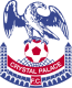 Crystal Palace results,scores and fixtures