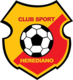 CS Herediano results,scores and fixtures
