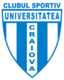 CS Universitatea Craiova results,scores and fixtures