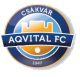 Csakvari TK results,scores and fixtures
