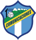 CSD Comunicaciones results,scores and fixtures