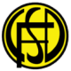 Flandria results,scores and fixtures