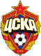 CSKA Moscow U21 results,scores and fixtures