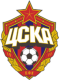CSKA Moscow results,scores and fixtures