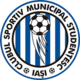 CSMS Politehnica Iasi results,scores and fixtures