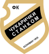 Cukaricki results,scores and fixtures