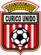 Curico Unido results,scores and fixtures