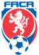 Czech Republic U19 results,scores and fixtures