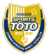Daejeon Sportstoto (W) results,scores and fixtures