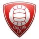 Dalum IF results,scores and fixtures