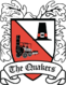 Darlington 1883 results,scores and fixtures