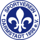 SV Darmstadt results,scores and fixtures
