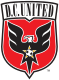 DC United results,scores and fixtures