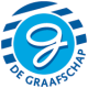 De Graafschap results,scores and fixtures