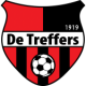 De Treffers results,scores and fixtures
