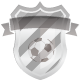 Cacerense results,scores and fixtures