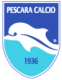 Pescara results,scores and fixtures