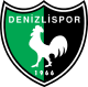 Denizlispor results,scores and fixtures