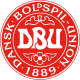 Denmark U21 results,scores and fixtures