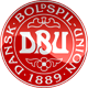 Denmark results,scores and fixtures