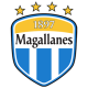 Magallanes results,scores and fixtures