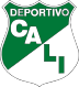 Deportivo Cali results,scores and fixtures