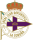 Deportivo La Coruna results,scores and fixtures