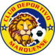 Marquense results,scores and fixtures