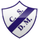 Deportivo Merlo results,scores and fixtures