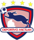 Deportivo Mictlan results,scores and fixtures