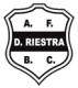 Deportivo Riestra results,scores and fixtures