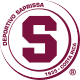 Deportivo Saprissa results,scores and fixtures