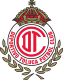 Toluca results,scores and fixtures