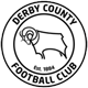 Derby County results,scores and fixtures