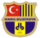 Derincespor results,scores and fixtures