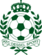 Dessel Sport results,scores and fixtures