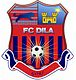Dila Gori results,scores and fixtures