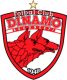 Dinamo Bucharest results,scores and fixtures