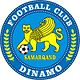 Dinamo Samarkand results,scores and fixtures