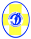 Dinamo Stavropol results,scores and fixtures