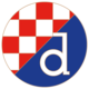 Dinamo Zagreb II results,scores and fixtures
