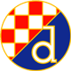 Dinamo Zagreb results,scores and fixtures