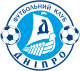 Dnipro Dnipropetrovsk U21 results,scores and fixtures