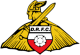 Doncaster Rovers results,scores and fixtures