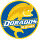 Dorados de Sinaloa results,scores and fixtures