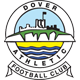 Dover Athletic results,scores and fixtures