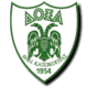 Doxa results,scores and fixtures
