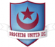 Drogheda Utd results,scores and fixtures