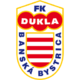 Banska Bystrica results,scores and fixtures