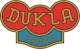 Dukla Prague results,scores and fixtures